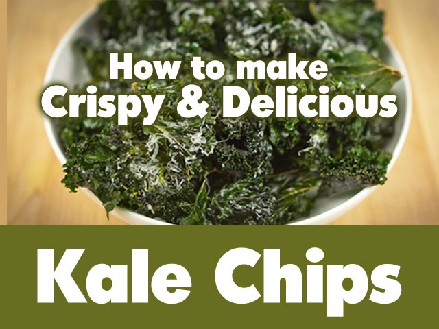 how-to-make-delicious-crispy-kale-chips.